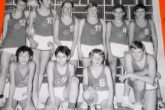 Die_erste_VBC-Jugend_1969