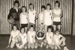 Minis1975_Westdeutscher_Meister