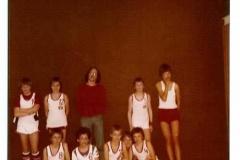 VBC_Minis_1972