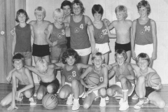 VBC-Minis-Sep-1972