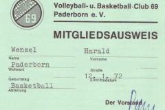 VBC-Mitgliedsausweis1972-HW_1