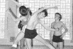 VBC-Spielszene-Minis-Reismannhalle-Sep1972-nr2