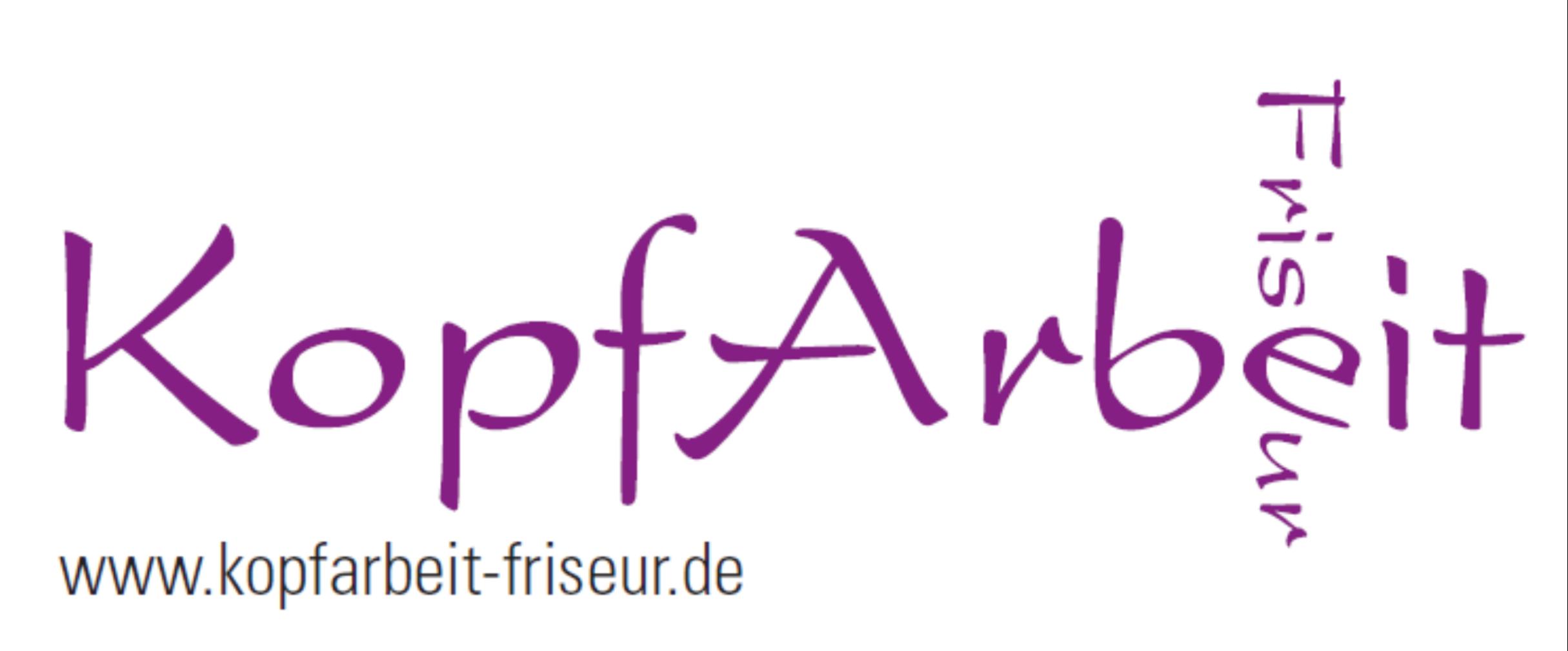 Kopfarbeit Paderborn