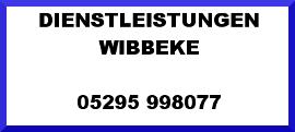 05295-998077