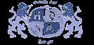 Logo Deutsch-Spanische Gesellschaft Nordspaniens