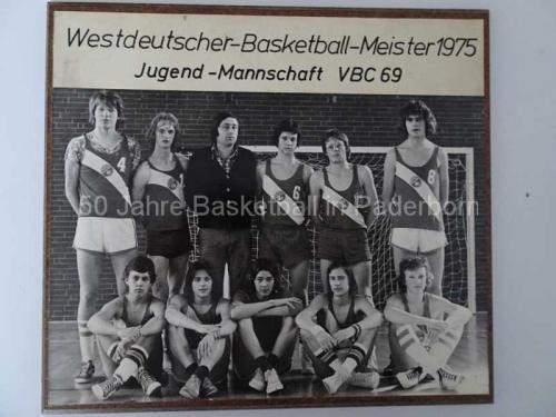 1975_B-Jugend_Westdeutscher_Meister
