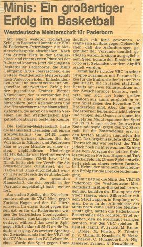 1975_Minis_Westdeutscher_Meister