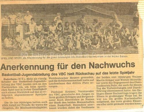 1975_sommerfest
