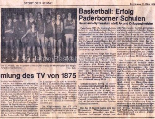 1976-Rainer-Basketball-Reismann