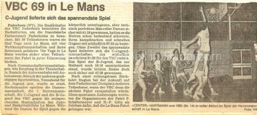 1976_fahrtnach_le_mans