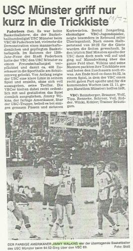 1977_Testspiel-gegen-Münster-mit-Zange