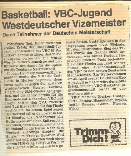 1977vermutlich_cjugend_westdeutscher_vize_