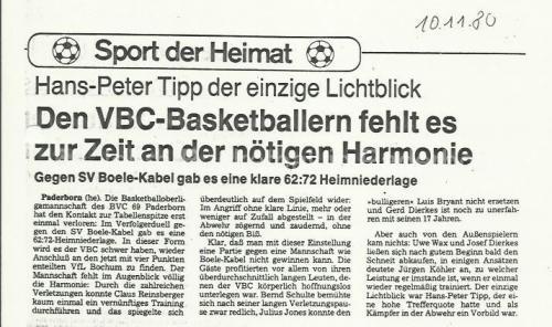 1980_Erste-ohne-Harmonie