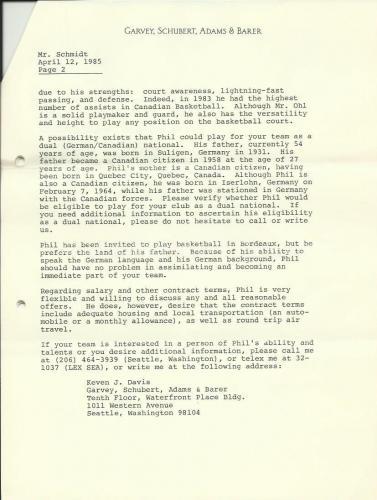 1985_Phil-Ohl_Bewerbungsschreiben_2