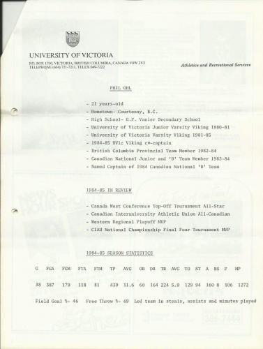 1985_Phil-Ohl_Bewerbungsschreiben_3