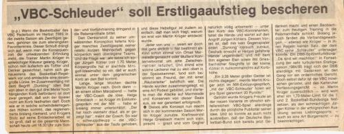 1985_VBC-Schleuder_von_Paul_Pröter