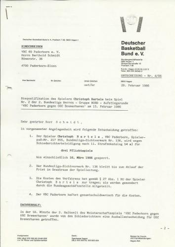 1986_Sperre_3Spiele_Bürste_1