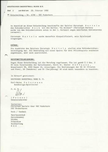 1986_Sperre_3Spiele_Bürste_2-nicht-jugendfrei