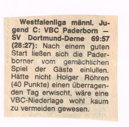 1987-88_C-Jugend_1