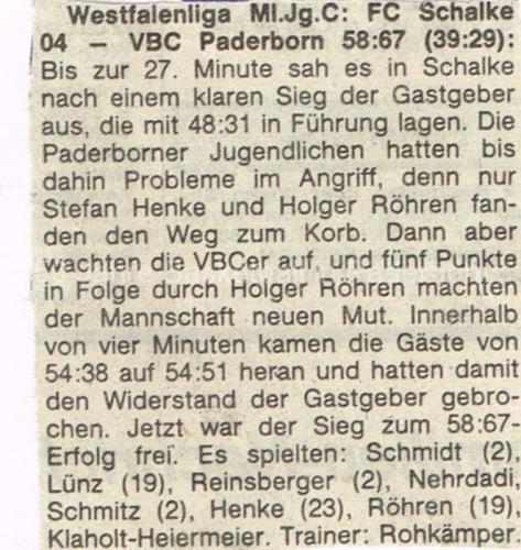 1987-88_C-Jugend_2