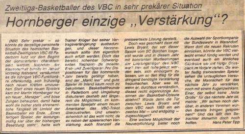 1987oder88_Hornberger_einzige_verstaerkung