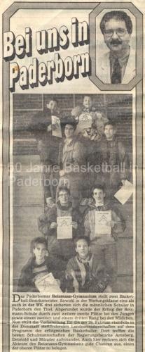 1990-ca-Sebastian-Reismann-Basketball