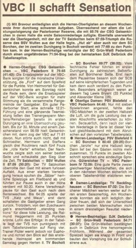 1990er-frueh_vbc2_mit_sensation