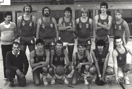 2.-Herren__-1984