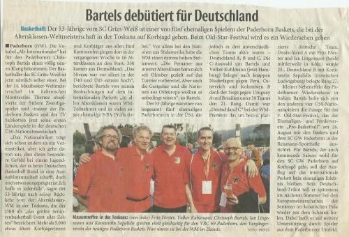 2017_Bürste_für_deutschland