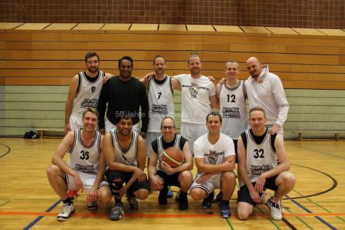 50_jahre_basketball_2019_002