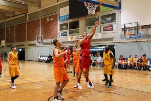50_jahre_basketball_2019_003