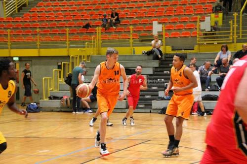 50_jahre_basketball_2019_004