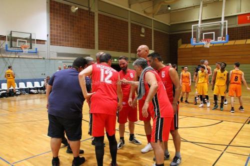 50_jahre_basketball_2019_008