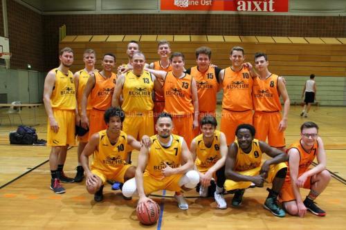 50_jahre_basketball_2019_009
