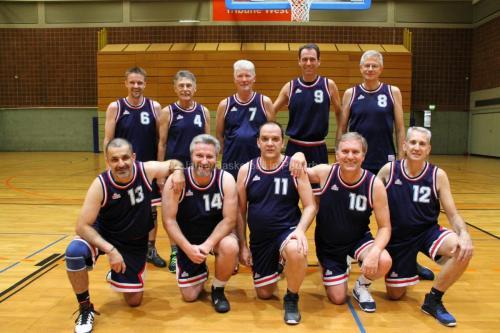 50_jahre_basketball_2019_013