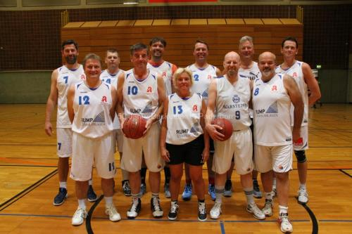 50_jahre_basketball_2019_022