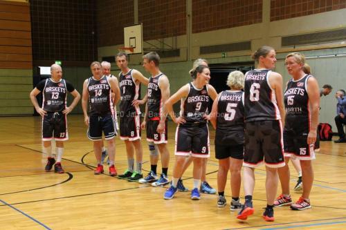 50_jahre_basketball_2019_030