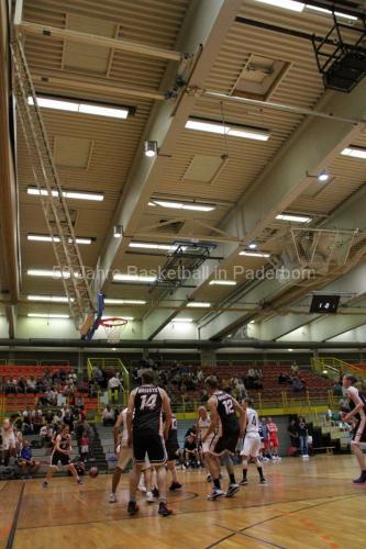 50_jahre_basketball_2019_033