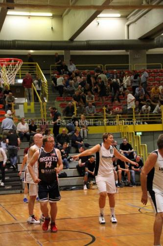 50_jahre_basketball_2019_035