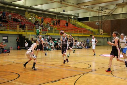 50_jahre_basketball_2019_038