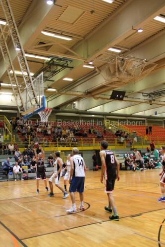 50_jahre_basketball_2019_039