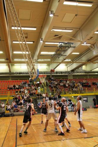 50_jahre_basketball_2019_040