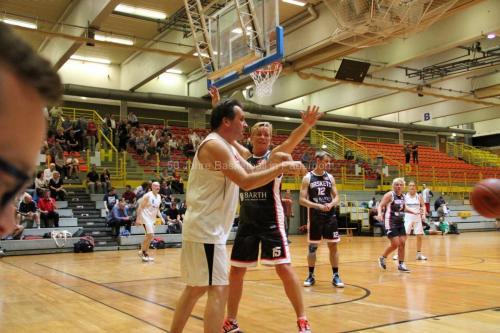 50_jahre_basketball_2019_042