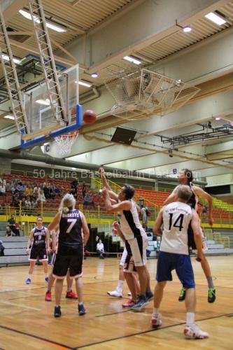 50_jahre_basketball_2019_043