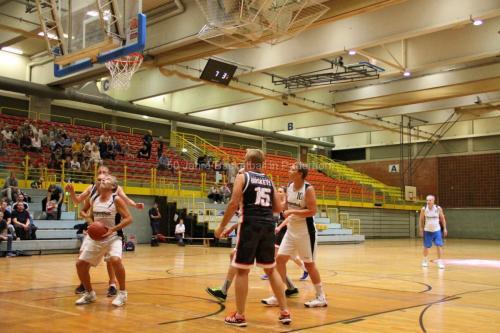 50_jahre_basketball_2019_044