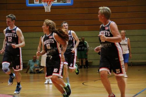 50_jahre_basketball_2019_045