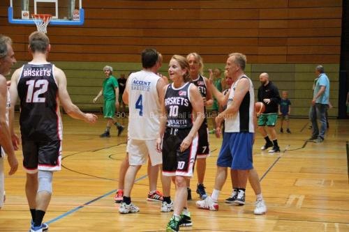 50_jahre_basketball_2019_047