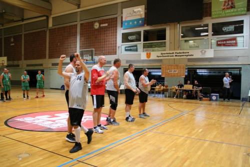 50_jahre_basketball_2019_049
