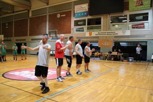 50_jahre_basketball_2019_050