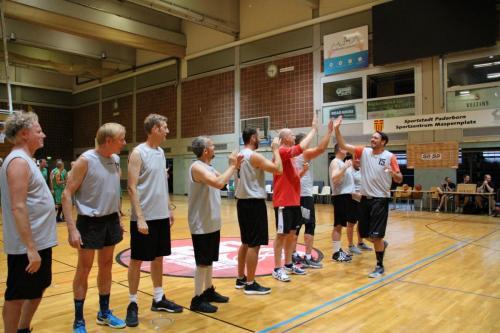 50_jahre_basketball_2019_051